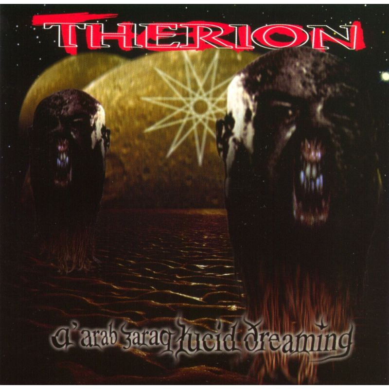 therion-a-arab-zaraq-lucid- ...