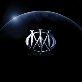 Dream Theater - Dream Theater (Deluxe Edition)