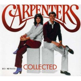Carpenters - Collected