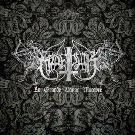 Marduk - Le Grande Danse Macabre