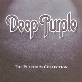 Deep Purple - Platinum Collection