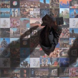 Pink Floyd - A Foot in the Door, Best of