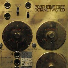 Porcupine Tree - Octane Twisted