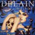 CD Delain - Lunar Prelude