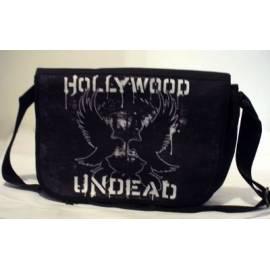 Geanta HOLLYWOOD UNDEAD - Logo