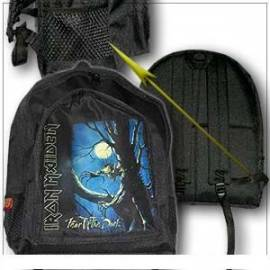 Rucsac IRON MAIDEN - Fear Of The Dark
