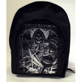 Rucsac AVENGED SEVENFOLD - Waking the Fallen