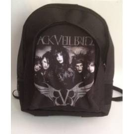 Rucsac BLACK VEIL BRIDES - Band