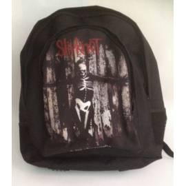 Rucsac SLIPKNOT - The Gray Chapter