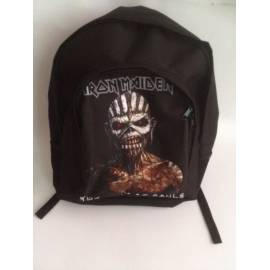 Rucsac IRON MAIDEN - The Book of Souls