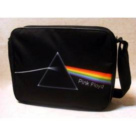 Geanta rock PINK FLOYD - Dark Side of the Moon