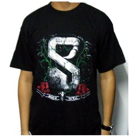 Tricou SCORPIONS - Sting In The Tail
