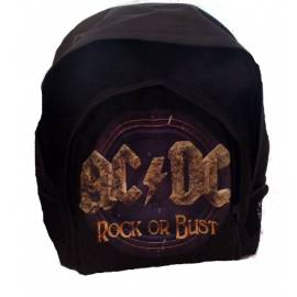 Rucsac AC/DC - Rock or Bust