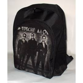 Rucsac DEPECHE MODE - Band