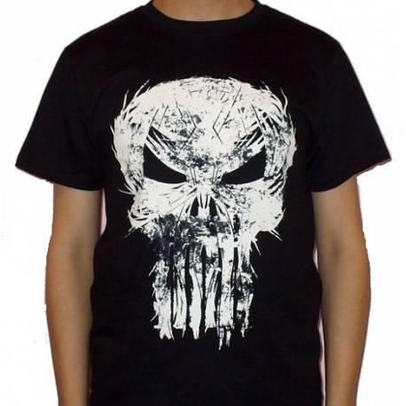 Tricou Punisher