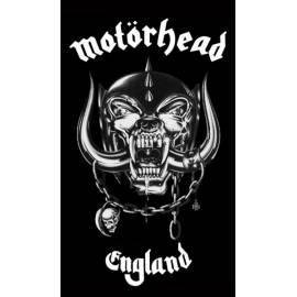 Steag MOTORHEAD - England