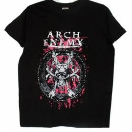 Tricou pentru copii ARCH ENEMY - Rise Of The Tyrant