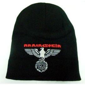 Caciula rock RAMMSTEIN - Eagle