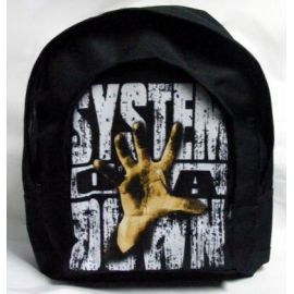 Rucsac SYSTEM OF A DOWN - Hand