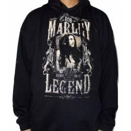 Hanorac BOB MARLEY - Legend