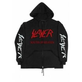 Hanorac SLAYER - South of Heaven