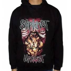 Hanorac SLIPKNOT - Maggots