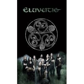 Steag ELUVEITIE - Band