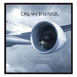 Dream Theater - Live At Luna Park (Deluxe Edition)
