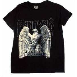 Tricou pentru copii MANOWAR - Battle Hymns