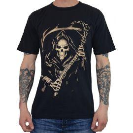 Tricou Reaper - Curse
