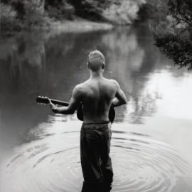 Sting - The Best of - 25 Years