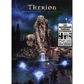 Therion - Celebration of Coming