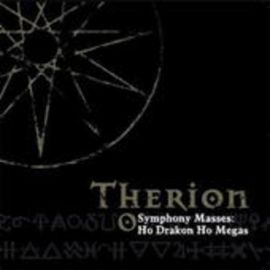 Therion - Symphony Masses