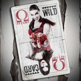 Revamp - Wild Card