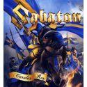 Sabaton - Carolus Rex