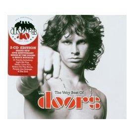The Doors - Very Best of