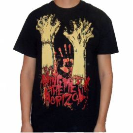 Tricou BRING ME THE HORIZON - Hands