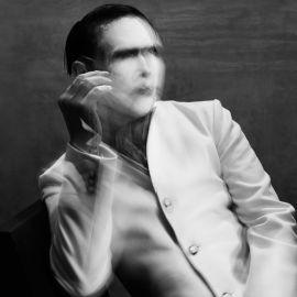 Marilyn Manson - Pale Emperor
