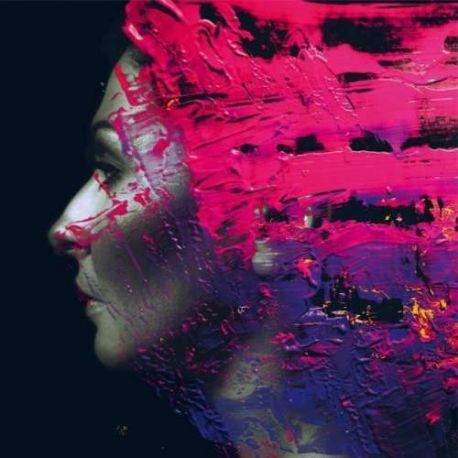 Steven Wilson - Hand Cannot Erase