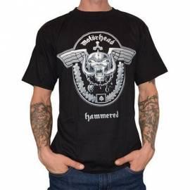 Tricou MOTORHEAD - Hammered