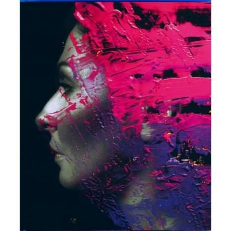 Steven Wilson - Hand.Cannot.Erase + 7