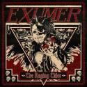 Exumer - Raging Tides