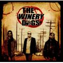Winery Dogs - The Winery Dogs