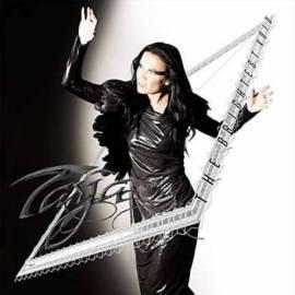 CD Tarja - Brightest Void