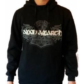 Hanorac AMON AMARTH - Thor