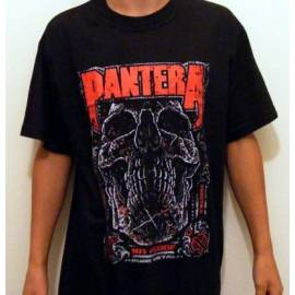 Tricou PANTERA - 101 Proof