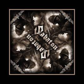 Bandana SABATON - The Last Stand