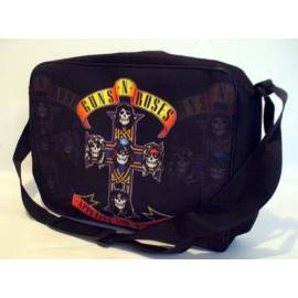 Geanta GUNS N ROSES - Appetite For Destruction