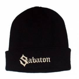 Caciula SABATON - Logo