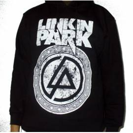 Hanorac LINKIN PARK - Logo